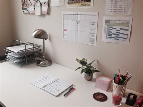 my study room de at home my study room home office dashingly elevating