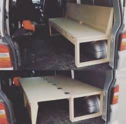 Murphy Bed Conversion Kit Pin By Daniel Iliev On Home Extensions Vans
