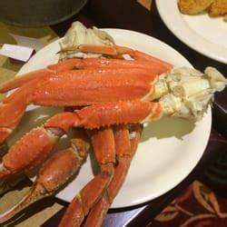 meskwaki bingo casino hotel 19 photos 15 reviews