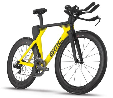 time machine bike all new bmc timemachine rides warp speed into kona ironman
