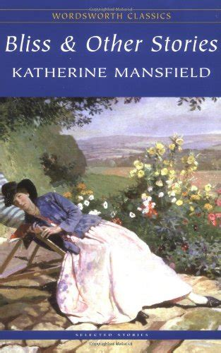 themes in katherine mansfield stories 2015 october