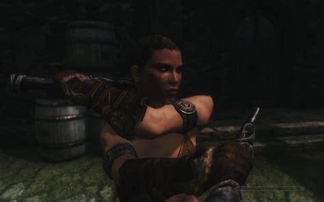scars nexus northborn scars at skyrim nexus mods and community