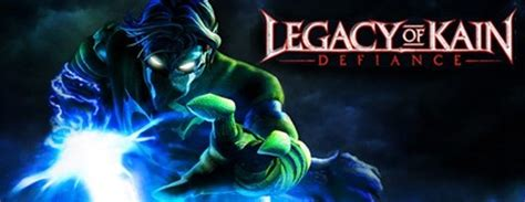 Kain Patch defiance kain legacy patch strategiesinter2y