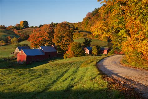 1920x1080 autumn connecticut desktop pc rick holliday the site for rick holliday and