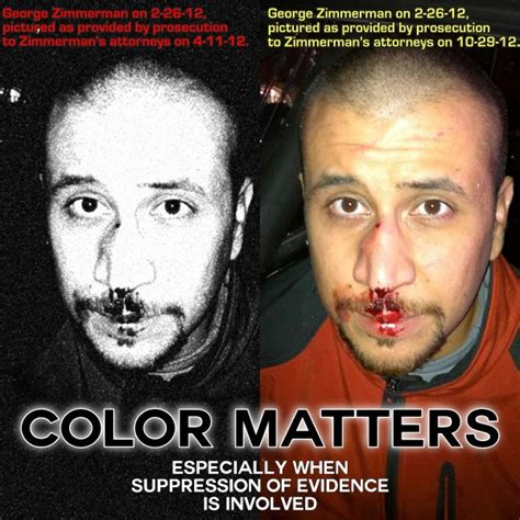 Trayvon Martin Memes - image 451070 trayvon martin s death know your meme