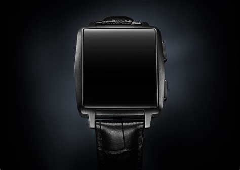 Smartwatch Omate X omate x companion smartwatch connects to iphone and android