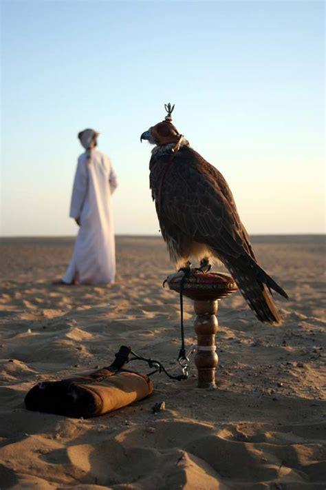 Nafisa Maxi Abu Al seyahat rehberi detayları maximiles