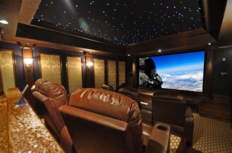 ceiling idea   room