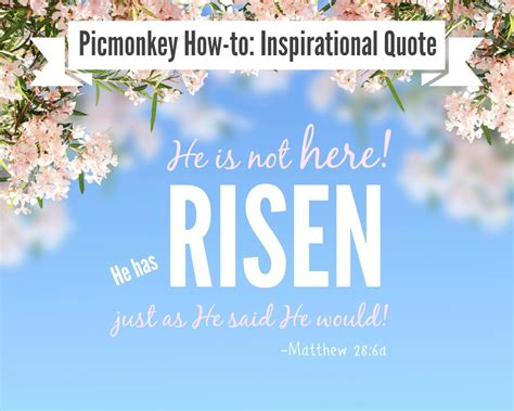 easter inspirational quotes inspirational quotes about easter quotesgram