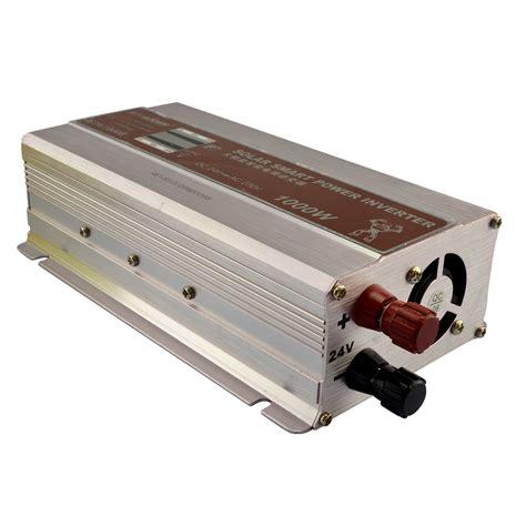 Usb 1000a Inverter 12v Merk Suoer 1000w With Port Usb 5v sta 1000b modified wave inverter foshan suoer electronic industry co ltd