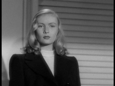 film blue dahlia pin by wayne brooker on film noir screen shots pinterest