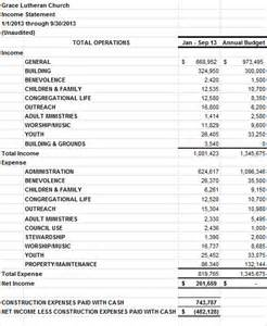 apple aapl financial statements excel images frompo