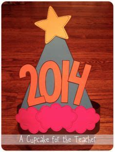 happy new year crafts january new years crafts storytime other