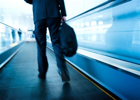 concur government help desk corporate duluth travelduluth travel