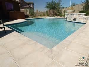 swimming pool pavers pool pavers photo gallery artistic paver mfg
