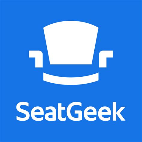 seatgeek reviews 28 images the top 100 web of 2010