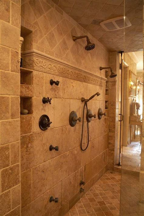 top 28 awesome tile showers small condo bath custom tile shower custom tile showers