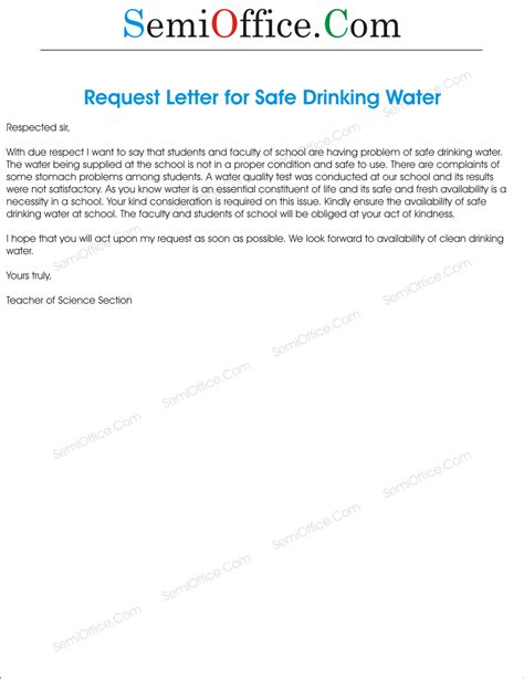 Application Letter To Principal For Late Of Documents Application To Principal Requesting To Provide Safe