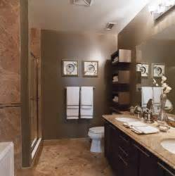 Www Bathroom Design Ideas Small Bathroom Design 5394