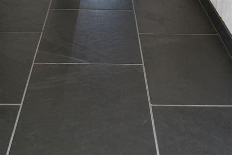 Bodenbelag Küche Linoleum by Tapeten Wohnzimmer