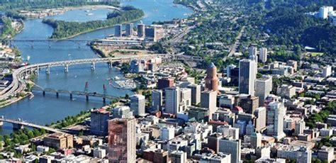 Sastra Kota kunjungilah 10 kota sastra dunia ini tentik