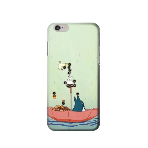 Totoro For Iphone 6 6s 7 7 Murah my totoro iphone 6 iphone 6s get ip6 limited