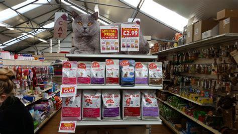 Pet Shop pet shop reading pets plus arborfield