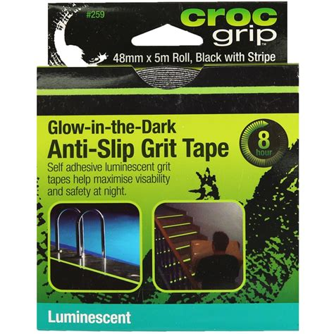 glow in the paint bunnings nz croc grip glow in the anti slip grit bunnings