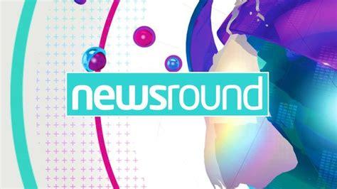 newsround christmas quiz newsround cbbc newsround