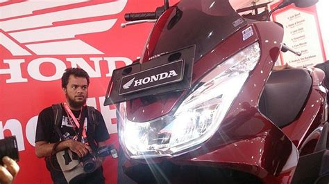 Ready Box Bagasi Honda Vario 110 Lama Karbu Box Luggage aripitstop 187 ahm rilis honda all new pcx headligh led ada