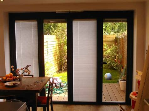 sliding patio door home depot home depot sliding glass patio doors