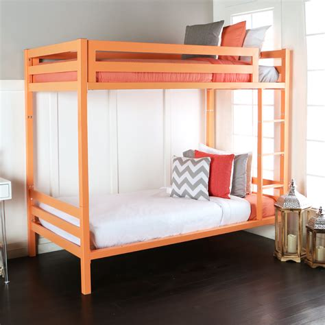 kmart futon bunk bed bunk beds at kmart large size of bunk bedskmart bunk beds