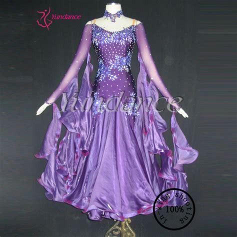 Airish Dress 2015 new dress purple b 10348 buy