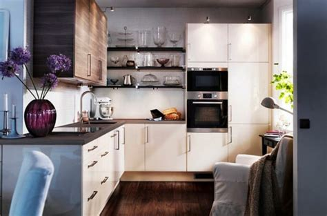 Merveilleux Petite Cuisine Amenagee Pas Cher #1: id%C3%A9e-petite-cuisine-am%C3%A9nager-une-petite-cuisine-ouverte-beau-modele-cuisine-ouverte-petite-cuisine-pas-cher.jpg