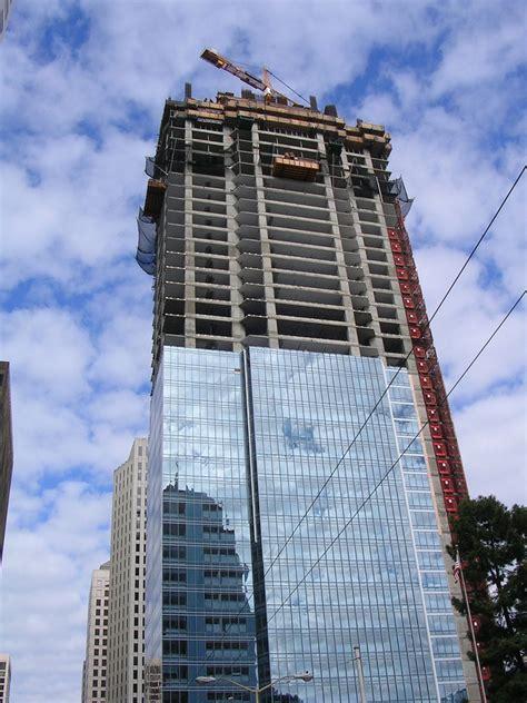 millennium tower san francisco sinking millennium tower san francisco e architect