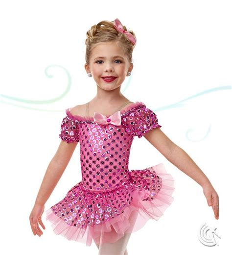 curtain call kids curtain call costumes 174 a day in time 2 in 1 kids or