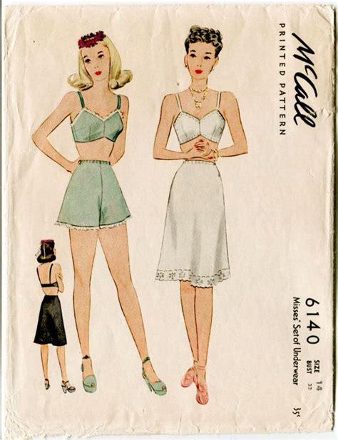 vintage underwear pattern 179 best boudoir inspiration images on pinterest vintage