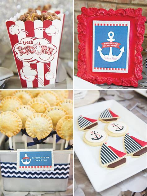 ahoy its a boy picture frame amazing ahoy it s a boy nautical baby shower babies