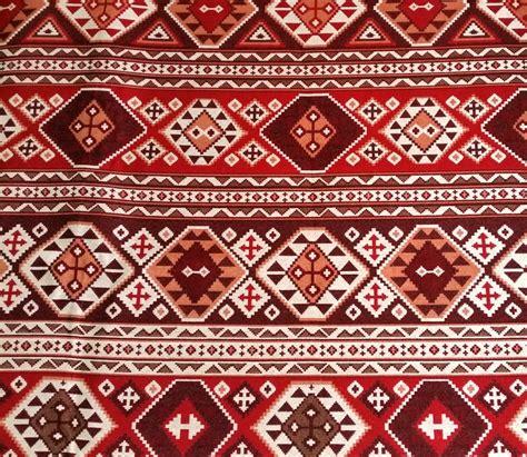 ethnic upholstery fabric ethnic tribal style upholstery fabric aztec navajo fabric