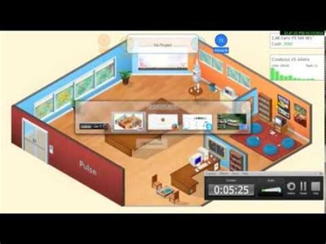 game dev tycoon trainer mod how to get unlimited money in game dev tycoon gvidio