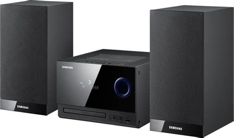 Home Theater Samsung Mini samsung ht as720 home theatre system incorporates an advanced audio system buying guide