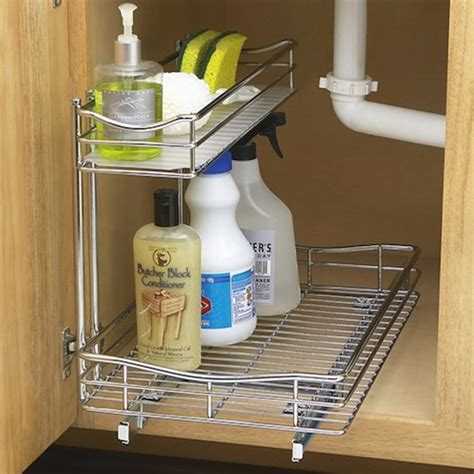 under the bathroom sink storage solutions pin by jenny cowan on kitchen planning the shortlist
