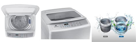 Mesin Cuci Samsung Eco Drum jual samsung wa70h4000sg mesin cuci 7 kg harga