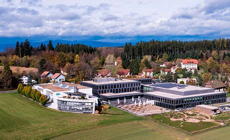 Best Mba Colleges In Switzerland by Top 10 Hospitality Management Schools In The World