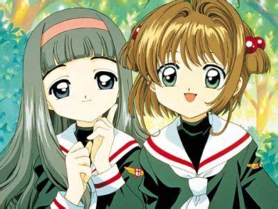 imagenes de japonesas en caricatura todolokoweb imagenes comics y caricaturas japonesas
