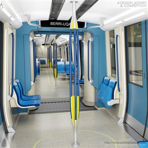 design competition montreal a design award and competition azur montreal metro