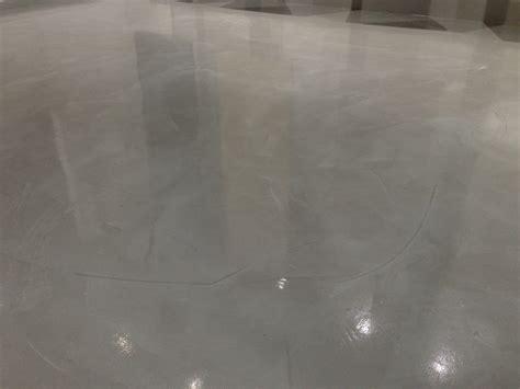 pavimenti in resine resine per pavimenti con stile