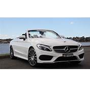 Wedding Car Hire By HF And Cars  We Do The
