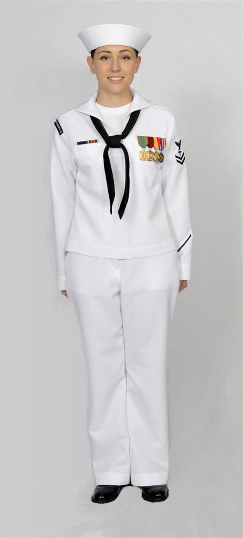 uniforms regulations on pinterest armies navy uniforms and navy full dress uniform with medals pictures to pin on