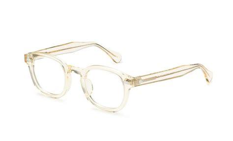 s clear eyeglass frames wardrobelooks